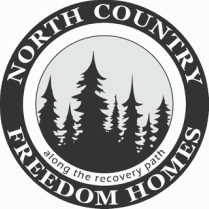 North Country Freedom Homes